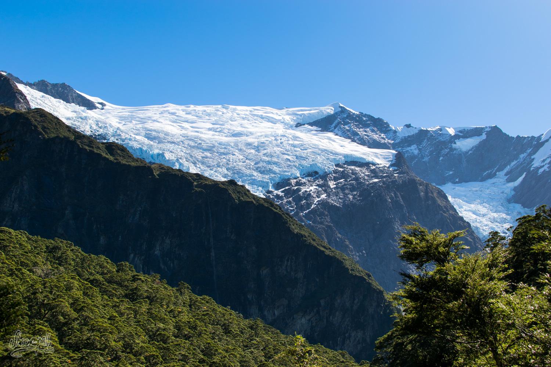 Rob_Roy_Glacier