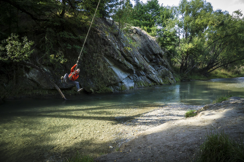 arrow_river_rope