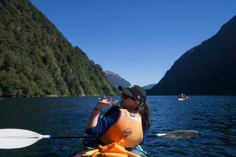 Doubtful_kayak2
