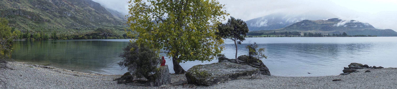 lake_wanaka_landscape
