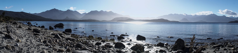manapouri_lake2