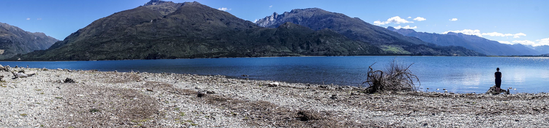 wanaka_lake_beach